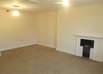 Thumbnail 1 bed flat to rent in Town Hall Buildings, High Street, Northallerton