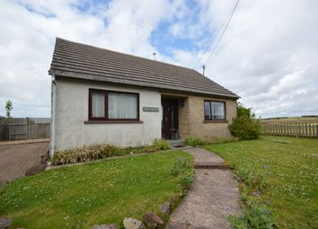 Thumbnail 4 bedroom bungalow for sale in Mona Street, Arlecdon, Frizington, Cumbria