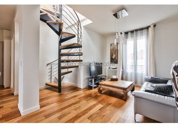 Thumbnail 3 bed apartment for sale in 92250, La Garenne Colombes, Fr