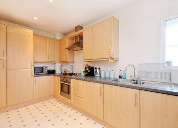 Thumbnail 1 bed flat for sale in Charlton Road, Blackheath