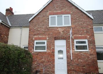 3 bed terraced house to rent in Easson Street, Middlesbrough TS4