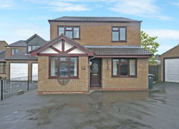 Thumbnail Room to rent in Taverners Crescent, Littleover, Derby