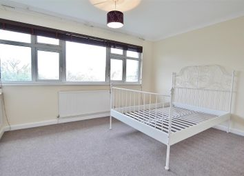 Thumbnail 3 bed town house to rent in Fairacre, Church Road, Osterley, Isleworth