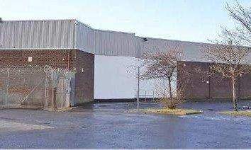 Thumbnail Light industrial to let in Newhouse Industrial Estate, Newhouse, Motherwell
