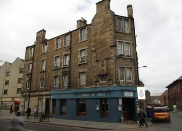 Thumbnail Commercial property for sale in 100-102 Dalry Road, Edinburgh