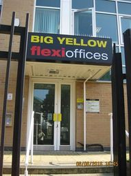 Thumbnail Office to let in Big Yellow Self Storage Bromley, 12 Farwig Lane, Bromley