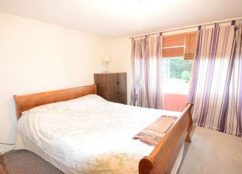 Thumbnail 3 bed terraced house to rent in Pierson Road, Windsor