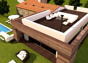 Thumbnail 2 bed villa for sale in 8200 Ferreiras, Portugal