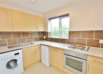 Thumbnail 1 bed flat to rent in Mill Green Road, Mitcham
