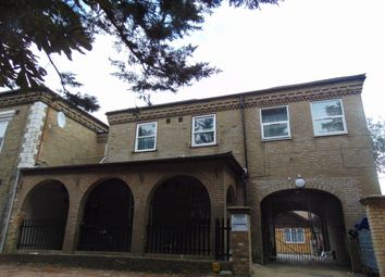 Thumbnail Room to rent in Portswood Park, Portswood Road, Southampton