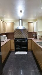 Thumbnail Room to rent in Walsgrave Road, Stoke, Coventry