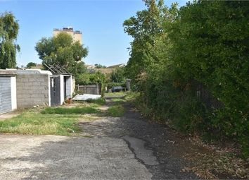 Thumbnail Land for sale in Invicta Road, Margate