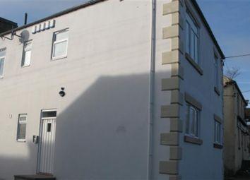 Thumbnail 2 bed flat to rent in Barugh Green Road, Barugh Green, Barnsley