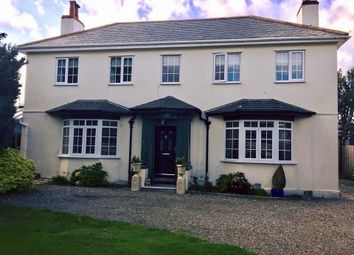 Thumbnail 3 bed property for sale in Briarfield, Ramsey, Isle Of Man