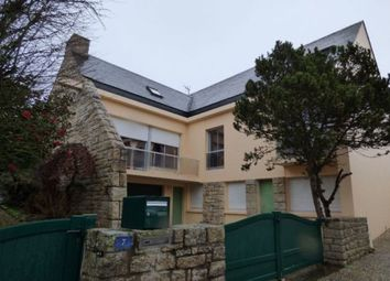 Thumbnail 8 bed detached house for sale in Ploermel, Morbihan, 56800, France