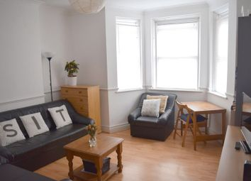 Thumbnail 3 bed flat to rent in Porchester House, Philpot Street, London