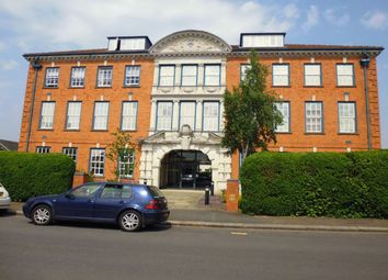 2 bed flat to rent in Northwick Avenue, Worcester WR3