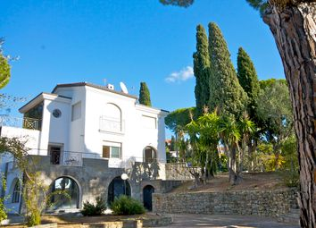 Thumbnail 5 bed villa for sale in F234, Bordighera, Italy
