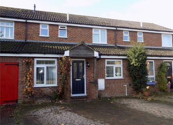 Thumbnail 3 bed terraced house for sale in Stookslade, Wingrave, Aylesbury, Buckinghamshire