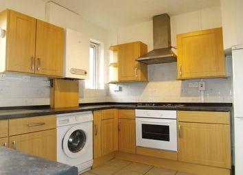 Thumbnail 2 bed flat to rent in Culzean Crescent, Kilmarnock