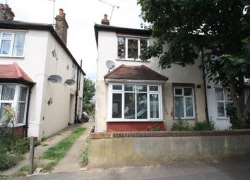 Thumbnail 2 bedroom flat to rent in Maldon Road, Southend-On-Sea