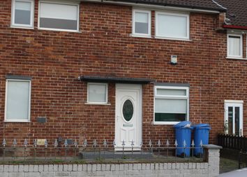 3 bed terraced house to rent in Watts Close, Kirkby, Liverpool L33