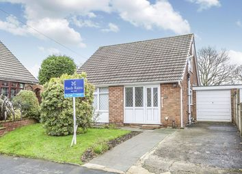 Thumbnail 3 bed detached house to rent in Fern Close, Shevington, Wigan