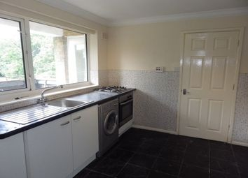 Thumbnail 1 bed flat to rent in Priestwood Terrace, Downshire Way, Bracknell