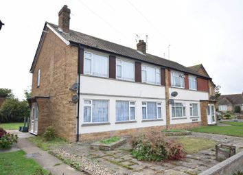 Thumbnail 2 bedroom maisonette to rent in Kings Avenue, Holland-On-Sea, Clacton-On-Sea
