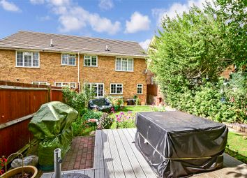 3 bed semi-detached house for sale in Goddington Road, Rochester, Kent ME2