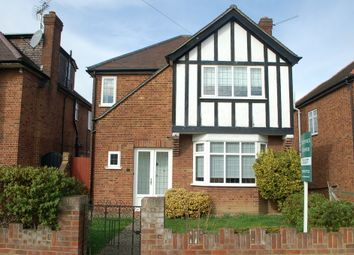 Thumbnail 3 bed property to rent in Malvern Drive, Feltham