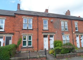 Thumbnail 2 bedroom maisonette for sale in Olympia Gardens, Morpeth