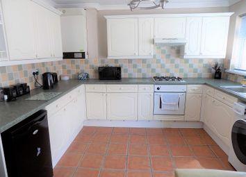 Thumbnail 2 bed end terrace house for sale in Glynrhondda Street, Treorchy, Rhondda, Cynon, Taff.