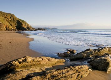 Whitsand Bay Hotel, Portwrinkle, Torpoint PL11