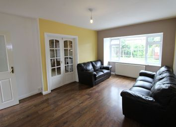 Thumbnail 3 bed semi-detached house to rent in Devonshire Hill Lane, London
