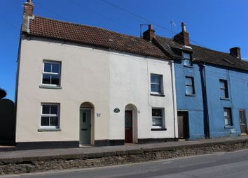 2 bed cottage for sale in London Road, Calne SN11