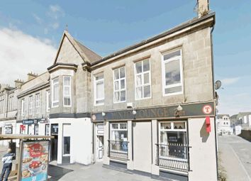 Thumbnail 2 bed flat for sale in 34, Bank Street Flat 3, Lochgelly KY59Qq