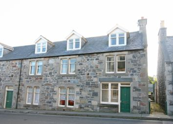 Thumbnail 4 bed end terrace house for sale in Lower Denver Flat, 13 Grant Street, Cullen