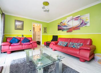 Thumbnail 2 bed flat for sale in Cobden Close, Cowley, Uxbridge