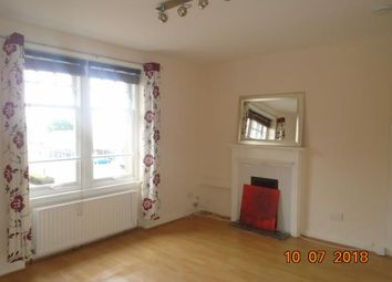 2 bed flat to rent in Queen Street, Broughty Ferry, Dundee DD5