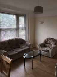 Thumbnail 1 bedroom flat to rent in Chestnut Rise, London