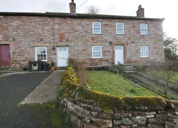 Thumbnail 3 bedroom detached house to rent in Hill Top, Winton, Kirkby Stephen, Cumbria