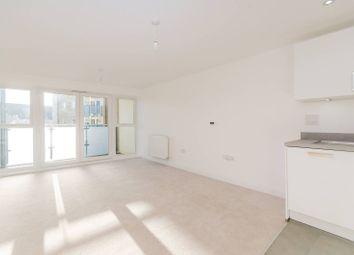 Thumbnail 2 bed flat to rent in Perkins Gardens, Ickenham