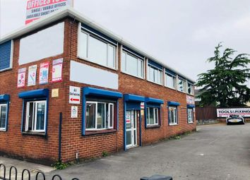 Thumbnail Serviced office to let in Broomhill Road, Brislington, Bristol