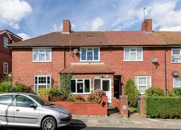 2 bed terraced house for sale in Merevale Crescent, Morden SM4