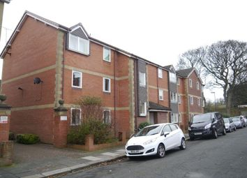 Thumbnail 2 bed flat to rent in Deneside Court, Jesmond, Newcastle Upon Tyne