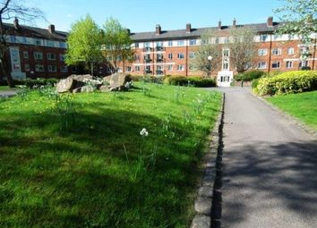 Thumbnail 3 bed flat for sale in St James Park, Carthorpe Arch, Eccles New Road, Salford