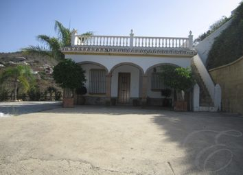 Thumbnail 3 bed country house for sale in Arenas De Velez, Axarquia, Andalusia, Spain