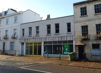 Thumbnail Commercial property for sale in London Road, Cheltenham