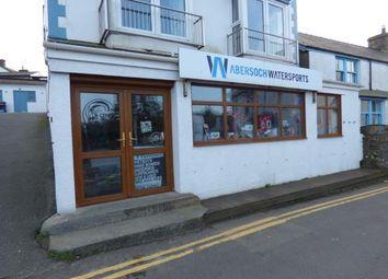 Thumbnail Property for sale in Glandulyn, ., Abersoch, Gwynedd